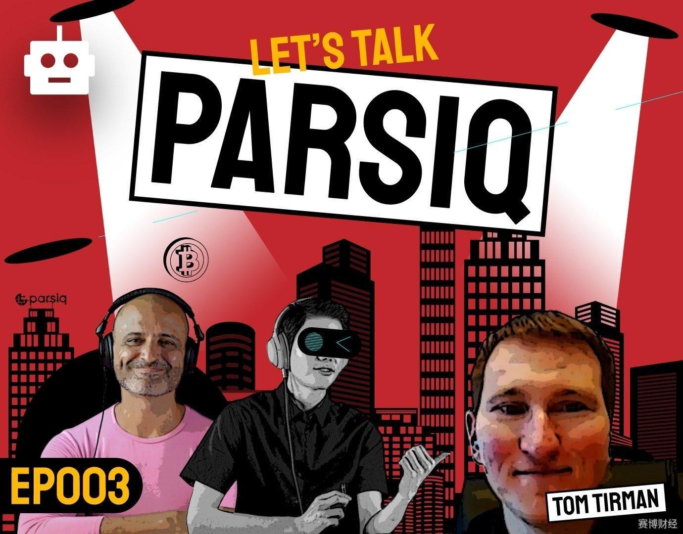 EP003-PARSIQ-ARTICLE